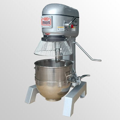 All Purpose Mixer pm-30g