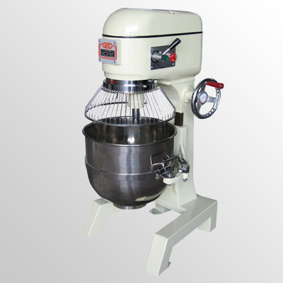 All Purpose Mixer pm-40g