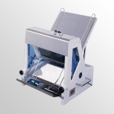 Bread Slicer (TP-1231)